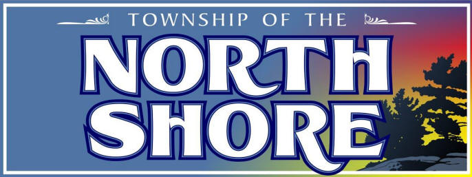 Township of The North Shore