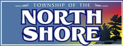 Launch of the new Township of the North Shore website!